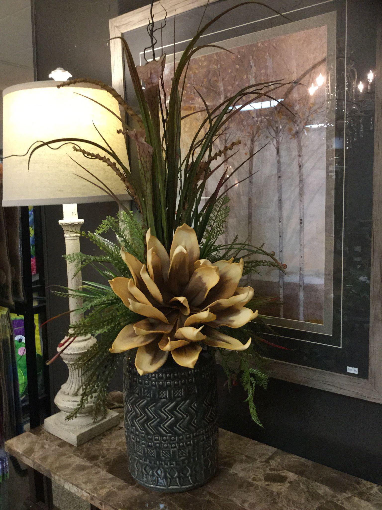 Areglo Floral Arreglo Floral En 2019 Decorar Con Flores