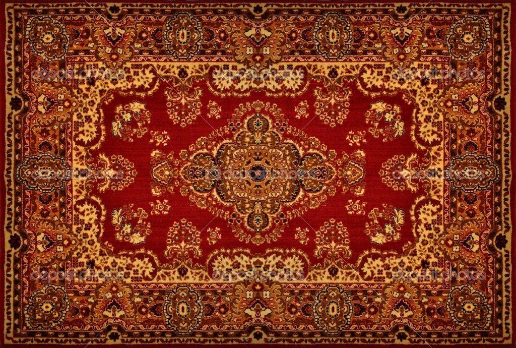 Buying Persian Rugs Home Innovation Ideas Postgresarghomedesign
