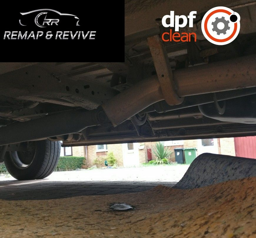Pin On DPF Cleaning