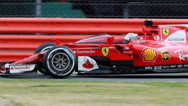 Aggiornamento Diretta da Silverstone. Sarà Lewis Hamilton su Mercedes a partite in pole position nel Gp di Gran Bretagna a Silverstone, prova numero 10 del