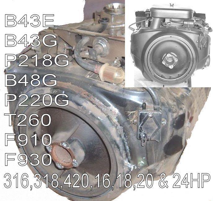 onan jd engine service repair manual 316 318 420 16 18 20 rh pinterest com Onan CCK Engine Onan CCK Engine