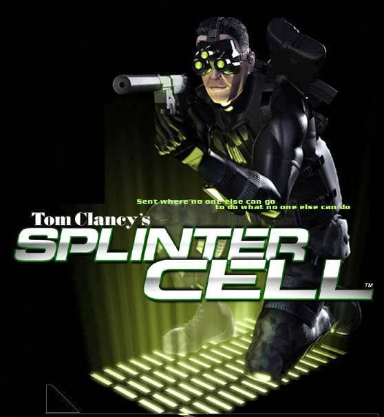 splinter cell conviction not free