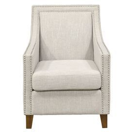 Vale Velvet Accent Chair At Joss And Main Accent Chairs Velvet