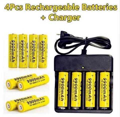4pcs Nizn Aa Rechargeable Batteries 2500mwh 1 6v 4pcs 900mwh Aaa Ni Zn Rechargeable Battery 1pcs Aaa Battery Charger Rechargeable Batteries Battery Charger