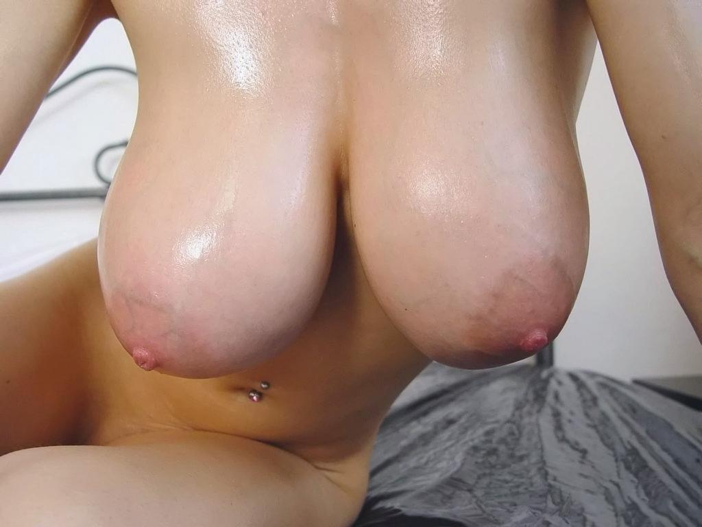 nude model dominican poison masturbating