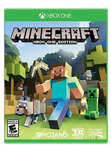 Xbox Y Sus Juegos Para Niños Son Lo Mejor Gamer Pinterest - Minecraft online spielen xbox 360