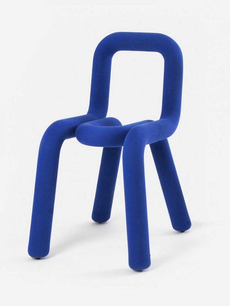 Chaise originale : 26 assises au design atypique