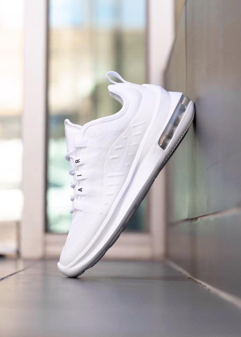 Air 2019 ShoesSneakers Nike AxisNikes Max In 8wOvynPmN0