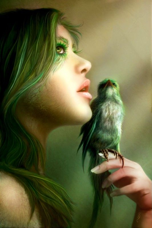 http://www.icanbecreative.com/res/digital-paitings/Green_Wisper_by_nell_fallcard-533x800.jpg