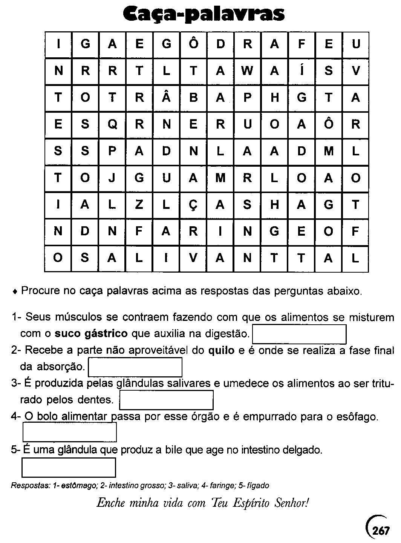 Top Atividades-de-ciências-5º-ano-www.ensinar-aprender.blogspot.com055  PT72