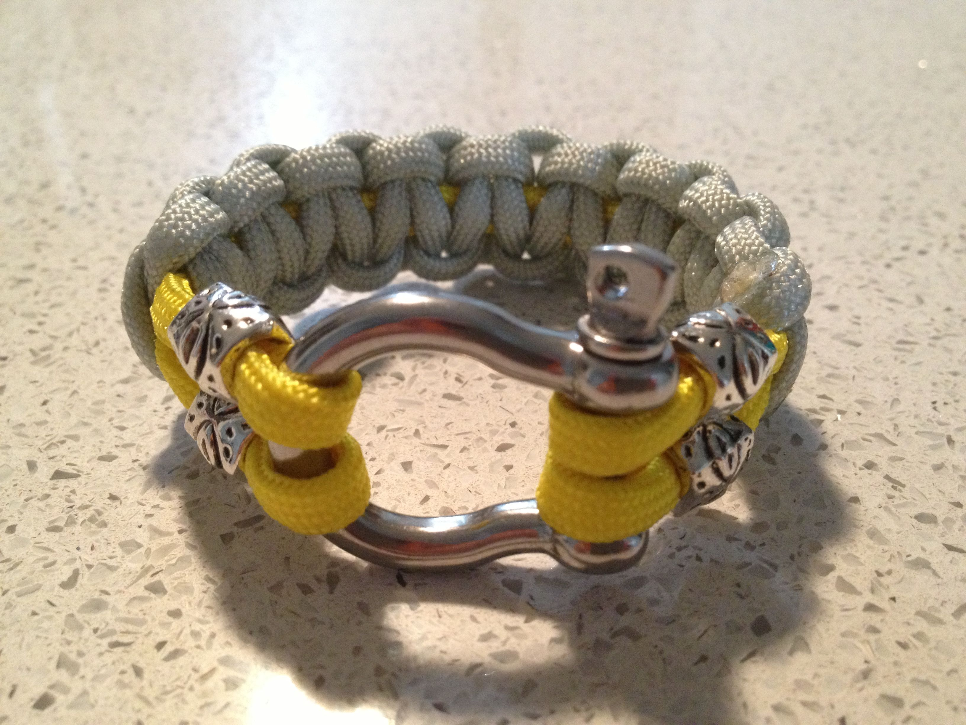 paracord for girls paracord ideas pinterest paracord