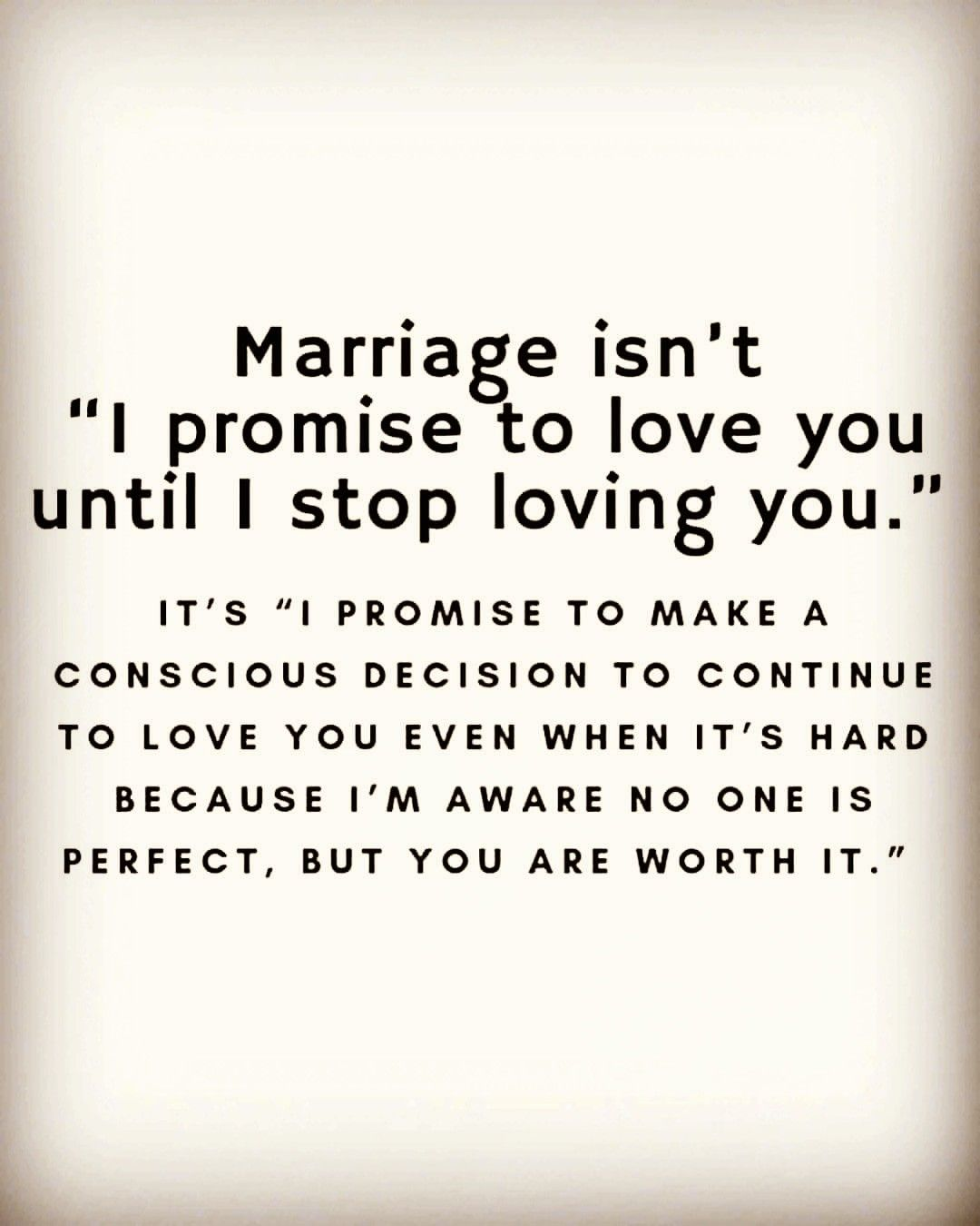 Truth Relationship Quotes Marriage Sacrifice Quotes Broken Marriage Quotes