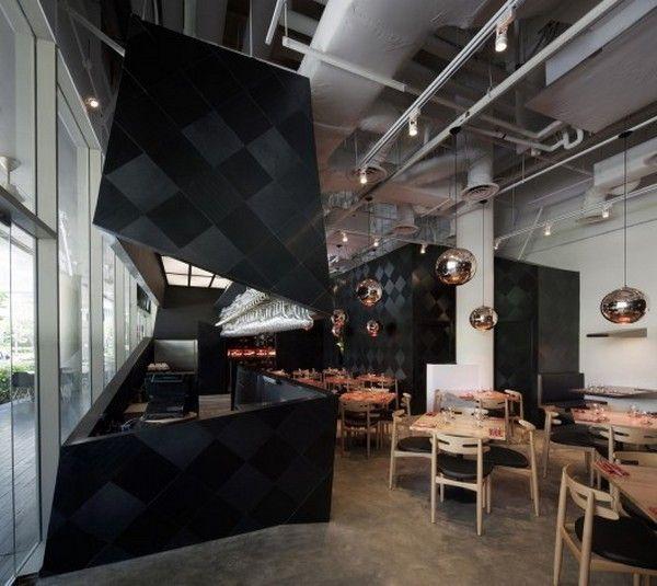 vintage restaurants restaurant decor ideas decor ideas for a
