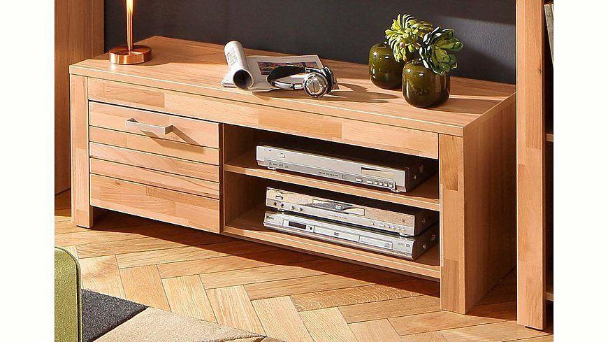 Home affaire Lowboard »Livigno«, Breite 120 cm Jetzt bestellen unter: https://moebel.ladendirekt.de/wohnzimmer/schraenke/lowboards/?uid=8e12db34-f20d-5241-9939-02d977024caf&utm_source=pinterest&utm_medium=pin&utm_campaign=boards #schraenke #lowboards #wohnzimmer