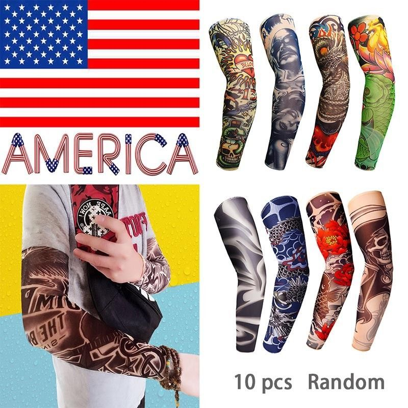 Pin by Master Deals on Clothing Arm sleeve, Golf sport