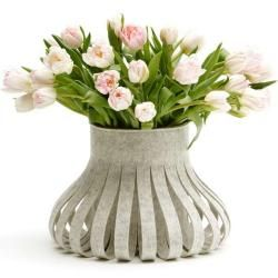Photo of Vases & flower vases