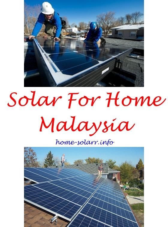 Electricity Audit Home Solar Panels Solar Panels Roof Solar Power House