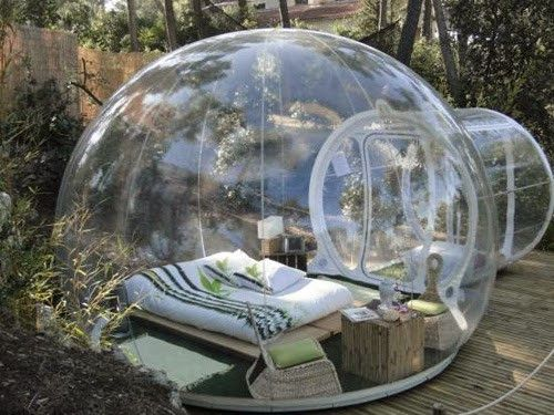 Perfect 2016 Custom Portable Outdoor Inflatable Bubble Dome Lawn Clear Tent   Buy  Inflatable Clear Dome Tent,Transparent Inflatable Lawn Tent,Inflatable  Clear ... Pictures Gallery