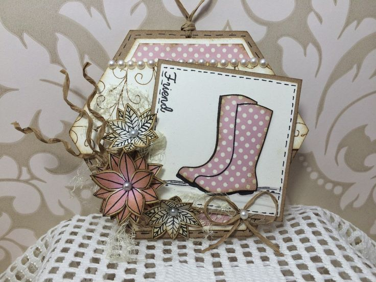 Image result for dreamees cards hobbies and crafts