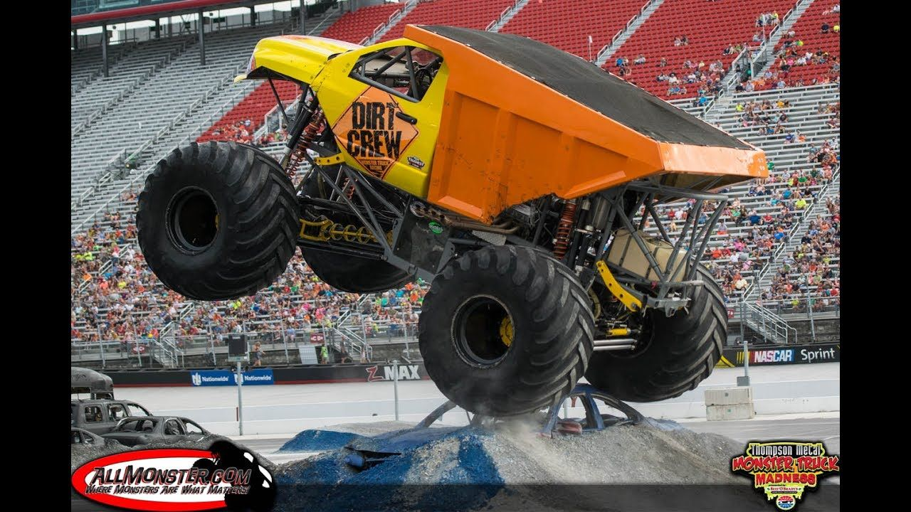 The Ultimate Monster Truck Highlight Video 35 Mins Youtube Monster Trucks Cool Cars Cars Trucks