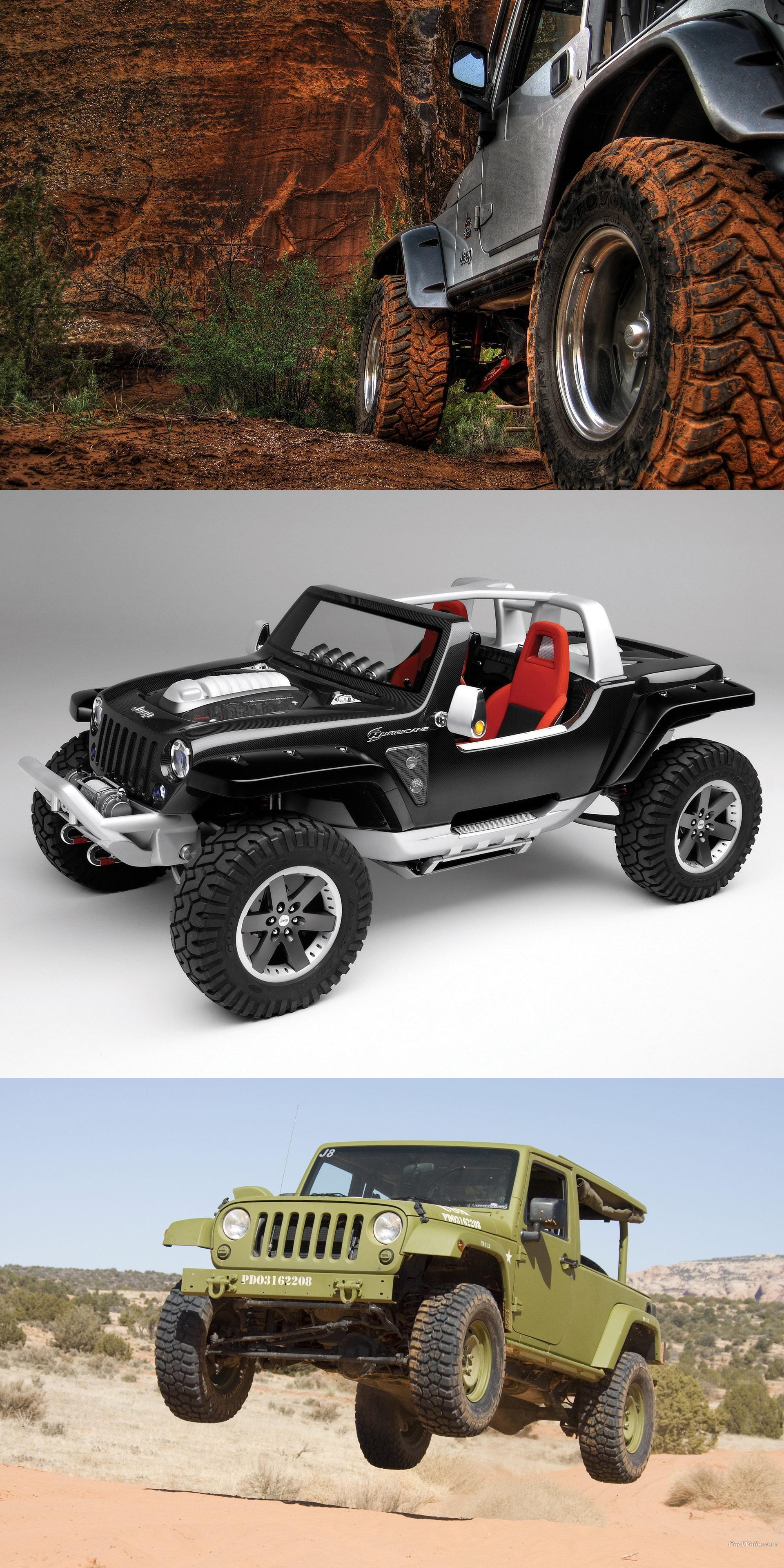 Offroad Jeep Cool Fun Jeep Concept Jeep Cars Jeep