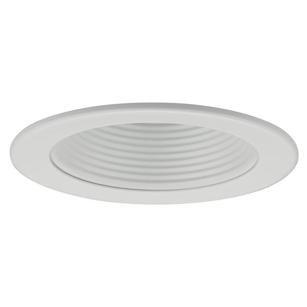 Kichler Recessed Light Trim Kits Deep Discount Lighting Kichler 30501 Angelica Recessed Light Recessed Lighting Recessed Lighting Trim Recessed Light Trim