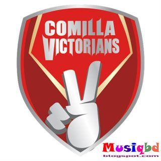 Koro Dance Dance Comilla Victorians Theme Song BPL 2015