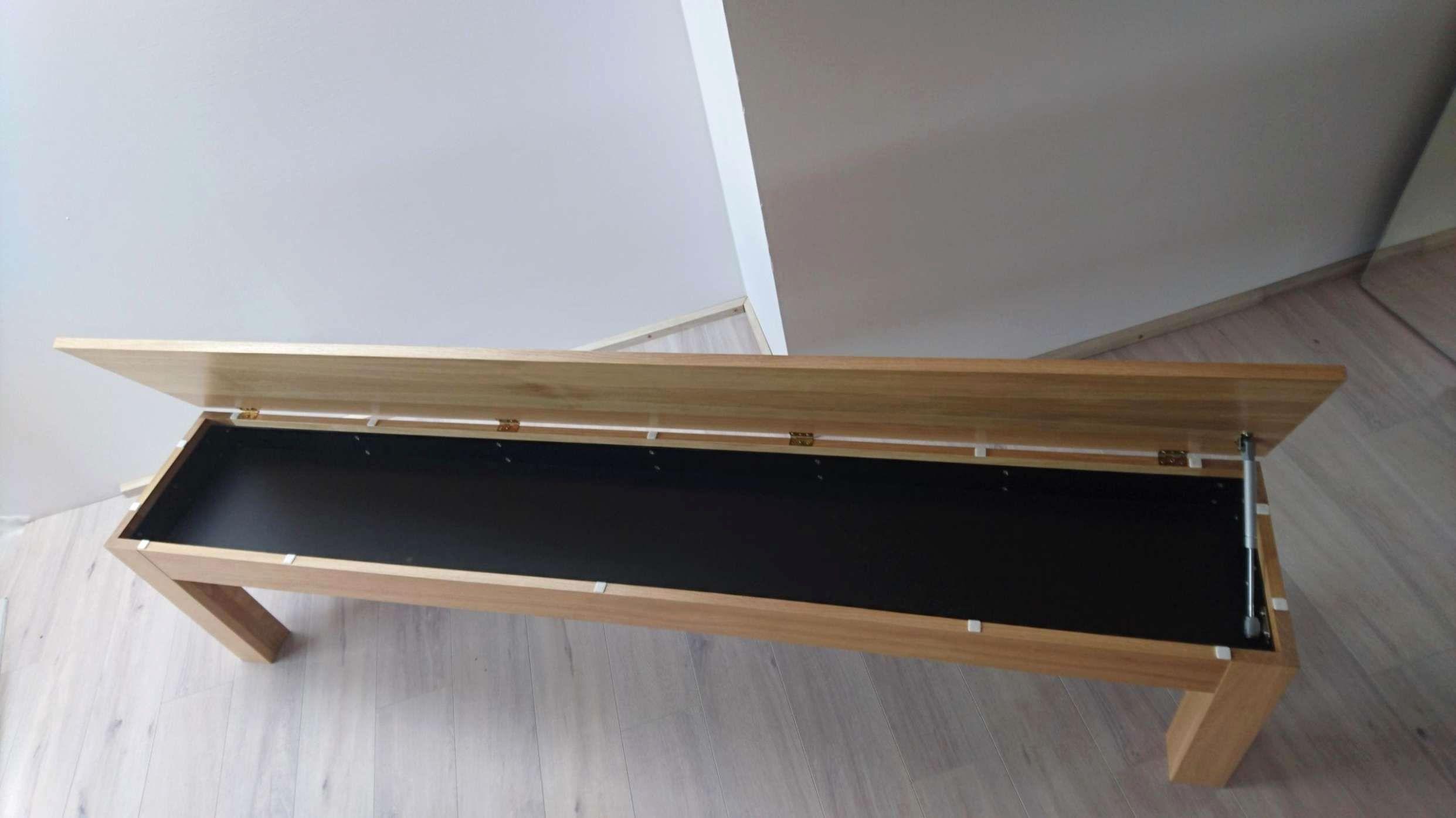 42 Wunderschon Badezimmer Bank Mit Aufbewahrung Fur Dich Room Home Decor Sitting Room