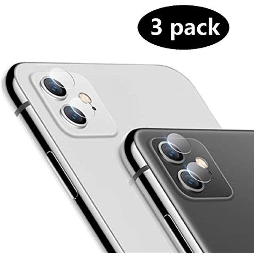 Naxtop TPU Morbida Custodia Protettiva per iPhone 11 Pro Max / 11