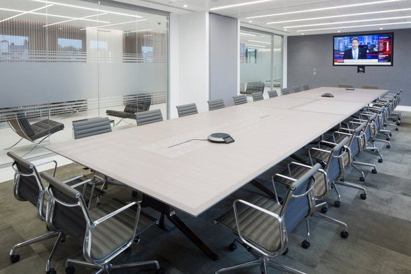 Wonderful Office Liquidators Houston