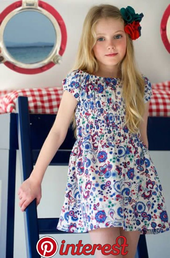 Teen Clothing   Teen Clothing #teenkidfashionandbeauty