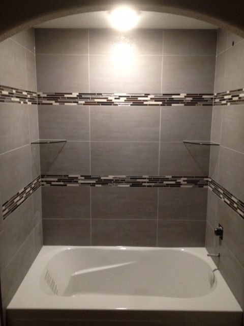 Whirlpool Tub Surround Tub Surround Tile Tub Surround Bathtub Tile Surround