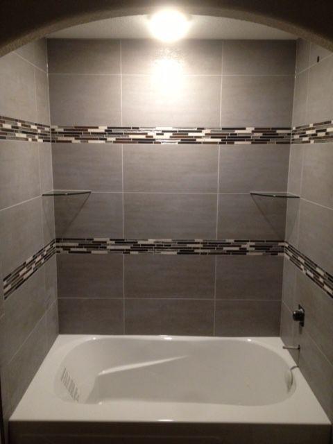 Whirlpool Tub Surround Tub Surround Whirlpool Tub Tile Tub
