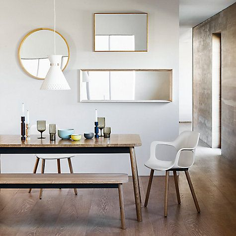 Buy Another Country For John Lewis Semley Living Dining Furniture Range