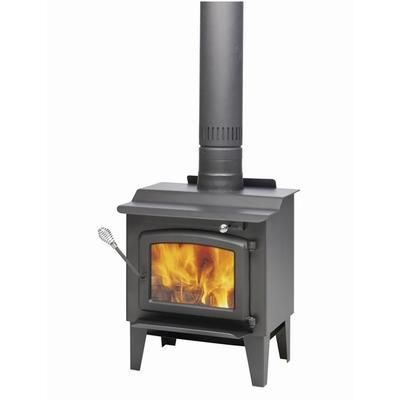 Small Wood Stove At Home Depot Canada Stoves I Like Pinterest - Wood Burning Stove Home Depot WB Designs