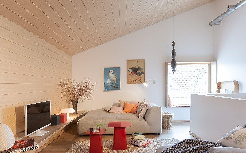 fenster sitzbank swalif. Black Bedroom Furniture Sets. Home Design Ideas
