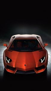 Sportwagen Wallpaper Hd Für Android 3D Wallpapers # 3DWallpapercars #android …..