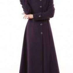Kis Ayina Ozel Indirimler Kiyafet Giyim Moda