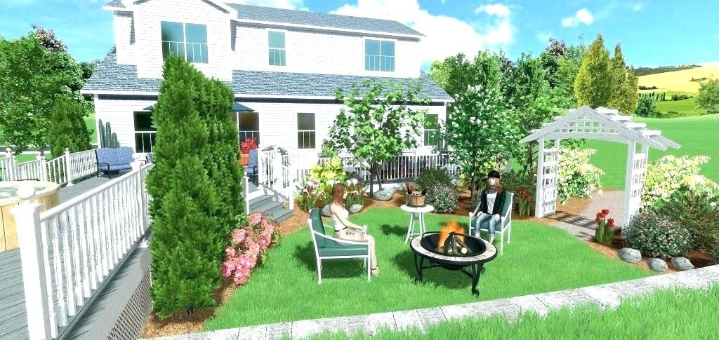 Backyard Design Tools Backyard Design Tools Backyard Backyard Patio Design Program In 2020 With Images Garden Design Software Free Landscape Design Landscape Design Software