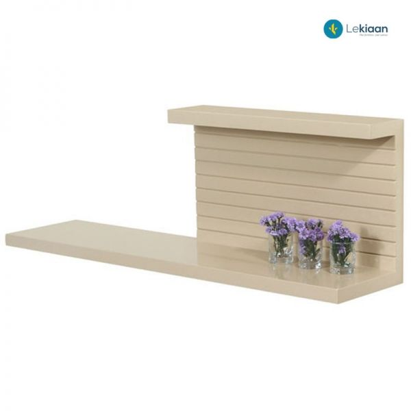 Buy Display Units Online India | Wooden Display Units, Racks and ...