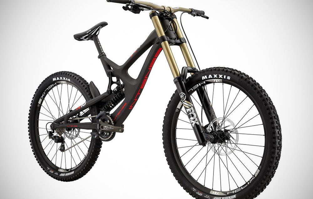 The Best Downhill Bikes You Can Buy Right Now Armas The Best