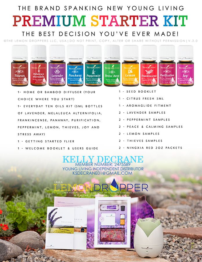 https://www.youngliving.com/signup/?site=US&sponsorid=2475589&enrollerid=2475589