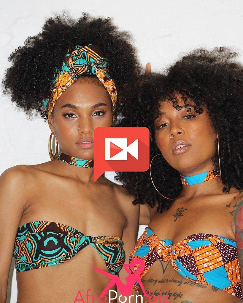 Showing Porn Images For Black Ghana Porn  Wwwhandy-Pornnet-3291