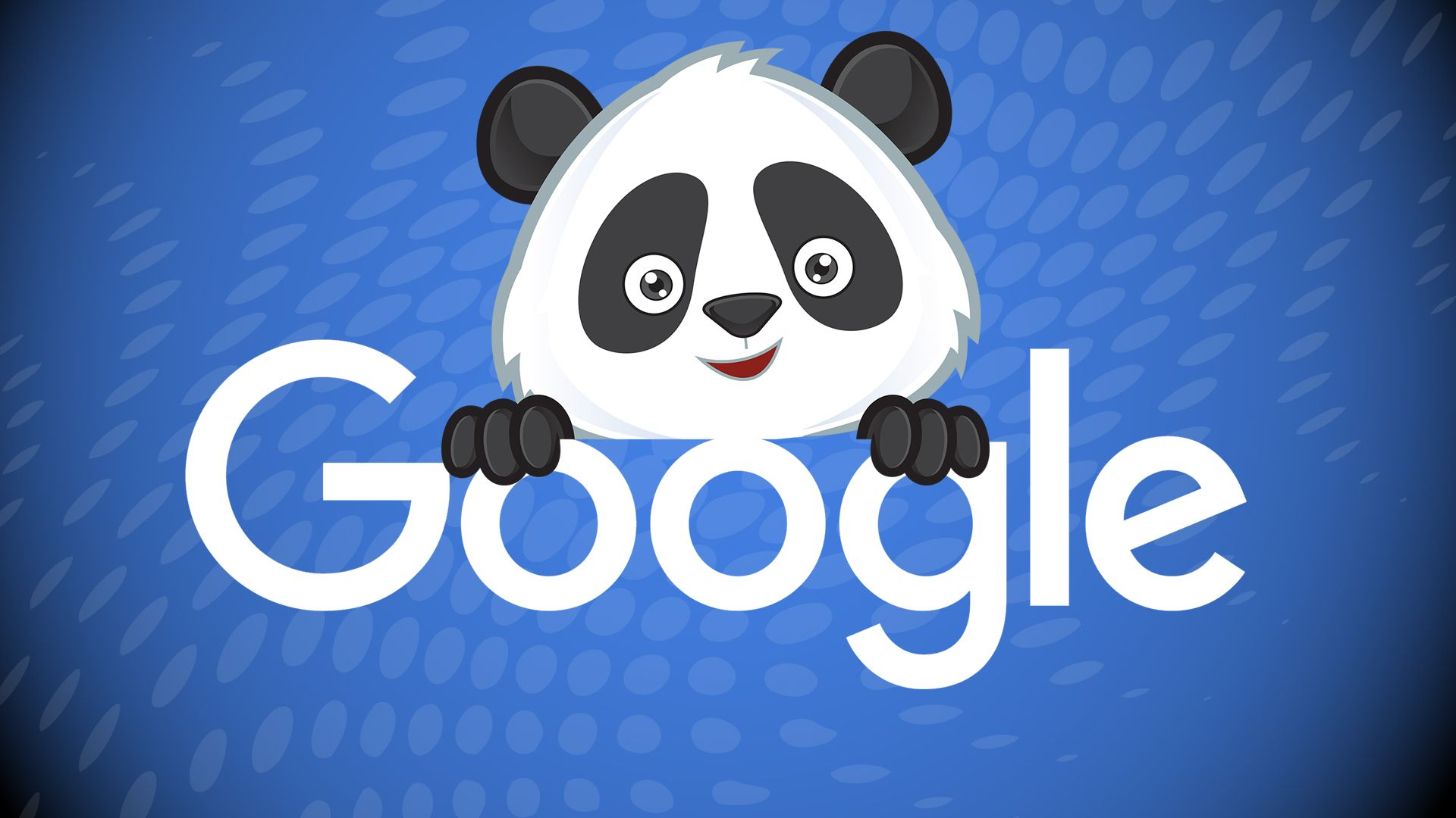 Google Panda Is Now Part Of Google S Core Ranking Signals Panda