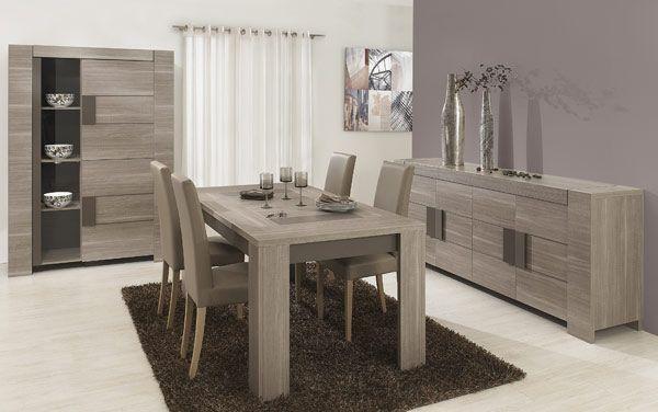 des salles manger pour tous les go ts meubles belot deco pinterest. Black Bedroom Furniture Sets. Home Design Ideas