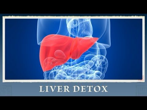 liver detox yoga routine sponge away open level