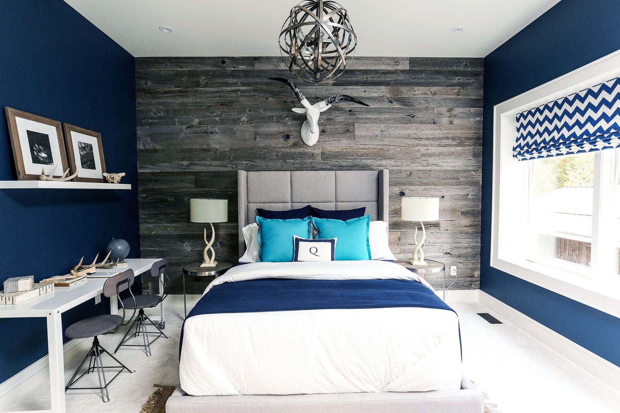 Creative Bedroom Ideas For Boys Remodel Bedroom Home Decor Bedroom Bedroom Colors