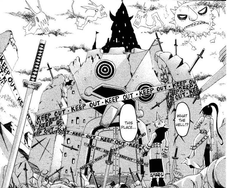 The Infinite Sword Style Of Mifune Manga Anime Anime Manga