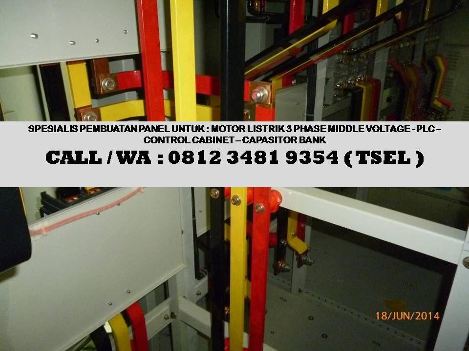 Panel MCC,MCC Control Panel Manufacturers,MCC Electrical Panel Maker ...