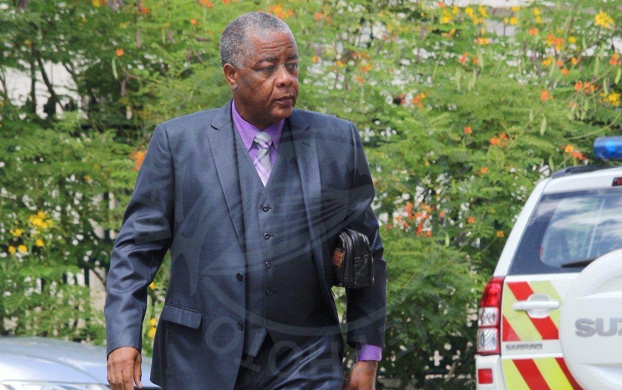 NAB worker wins unfair dismissal claim Prison officer